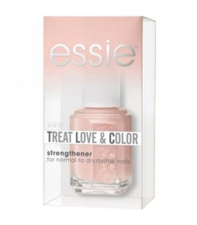 TINTED LOVE 1017. TRATAMIENTO CON COLOR 13ml