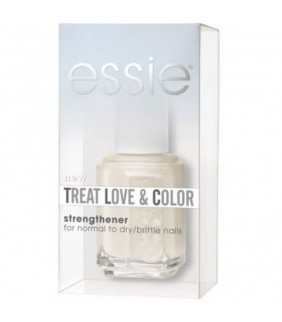 TREAT ME BRIGHT. TRATAMIENTO CON COLOR 13ml