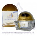 ANTIARRUGAS SUPREMA A3 VITAMINA Y ORO SPLENDORE 50ml