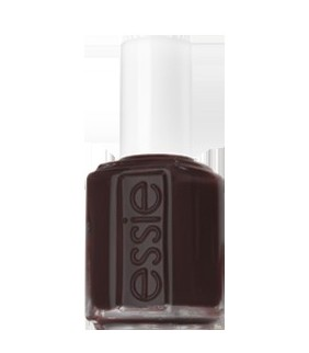 ESMALTE Nº728 LITTLE BROWN DRESS 13ml