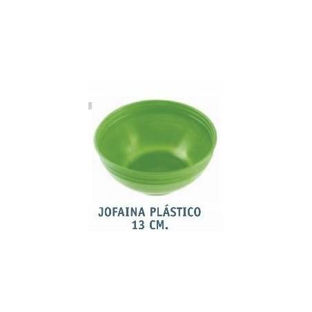 BOL MANICURA PLASTICO