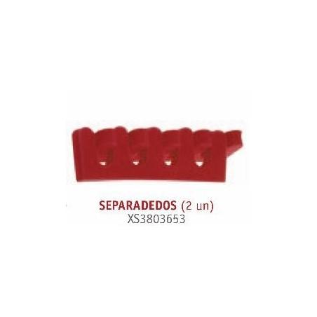 SEPARADEDOS PEDICURA