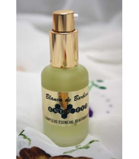 SERUM REAFIRMANTE 40ml