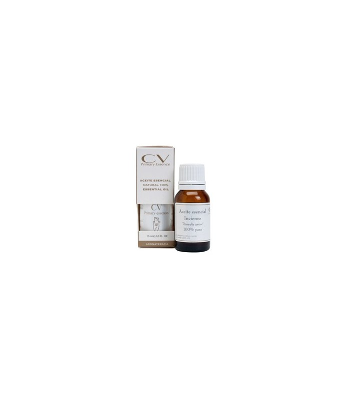 A.E. INCIENSO 15ml