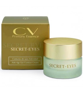 CONTORNO OJOS SECRET EYES 15ml