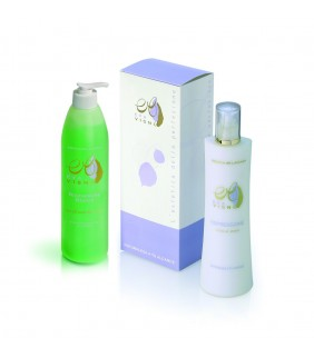 LOS INDISPENSABLES DE EVA 400ml