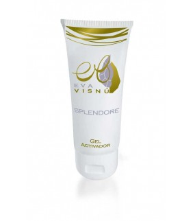 ACIDO GLICOLICO GEL ACTIVADOR SPLENDORE 100ml
