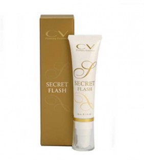 SERUM SECRET FLASH TENSOR 30ml