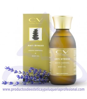 ACEITE ANTI STRESS 150ml