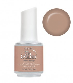 ESMALTE PERMANENTE IBD SKIN DEEP 14ml