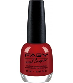 ESMALTE RED CARPET 15ml