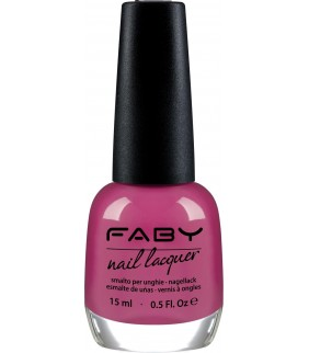 ESMALTE RASPBERRY JELLY 15ml