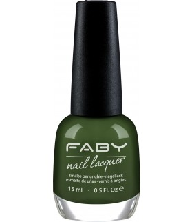 ESMALTE MINT BUBBLES 15ml