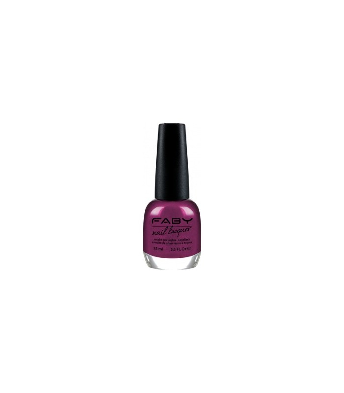ESMALTE LOTUS FLOWER IN SHANGHAI 15ml