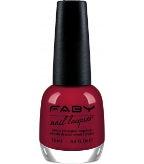 ESMALTE RED AT NIGHT… 15ml