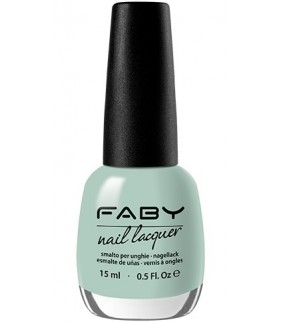 ESMALTE POOL PARTY 15ml
