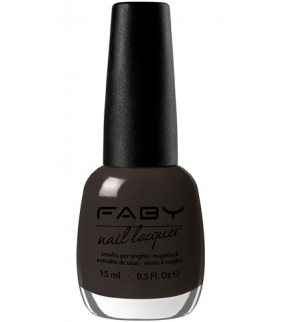ESMALTE VERY FABY PEOPLE 15ml
