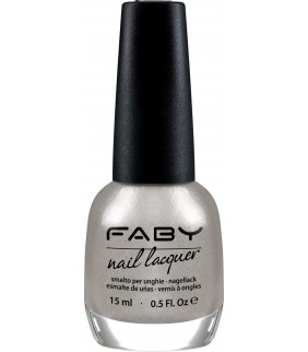 ESMALTE THE COLOR OF THE LIGHT (FROSTED) 15ml