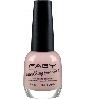 SMOOTHING BASE COAT 15 ML