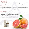 A.E. POMELO 15ml
