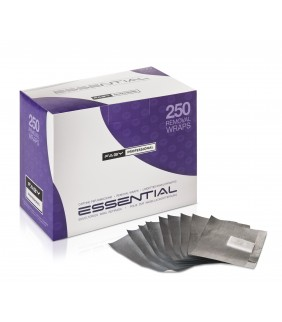 ESSENTIAL REMOVAL WRAPS