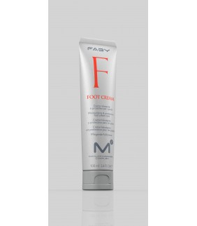 M2 FOOT CREAM 100ml