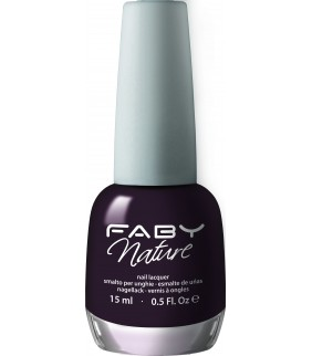 ESMALTE NATURE BIO MUST 15ml