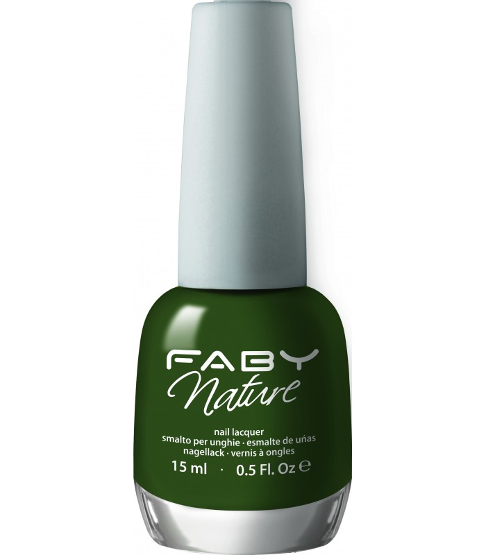 ESMALTE NATURE BIO MOTHER NATURE 15ml