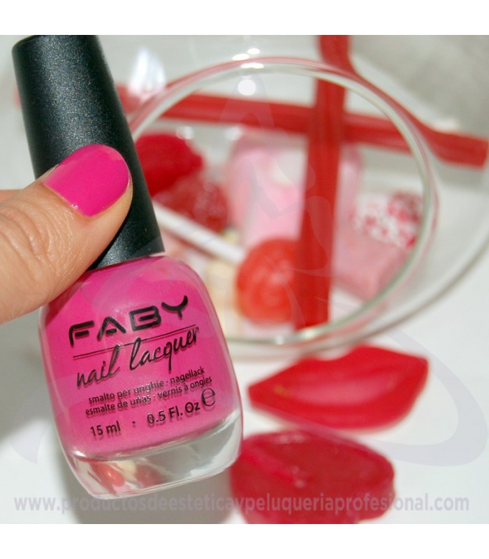 ESMALTE DO YOU HAVE CANDY? 15ml