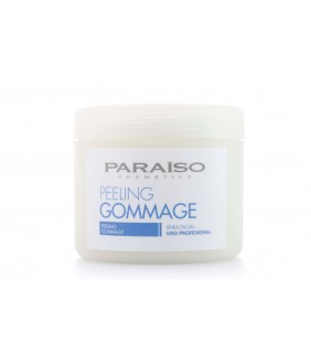 PEELING FACIAL GOMMAGE 500ml