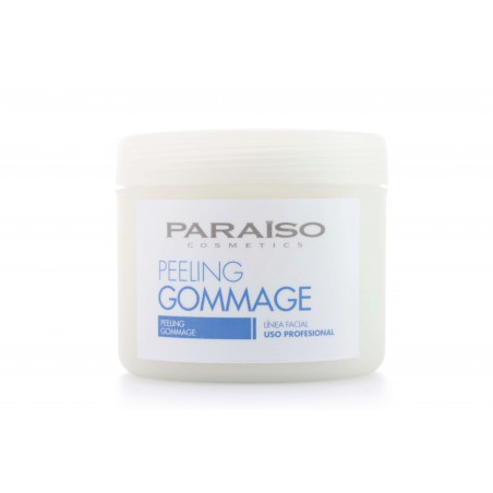 GOMMAGE FACIAL 500ml
