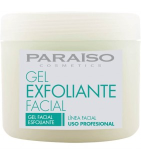 SCRUB FACIAL 500ml