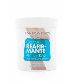 CREMA REAFIRMANTE ANTIESTRÍAS 500ml