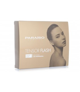 AMPOLLAS FLASH EFECTO TENSOR 6UND 1ml