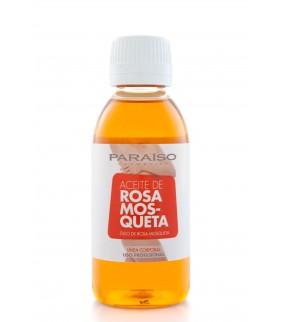 ACEITE DE ROSA MOSQUETA 150ml