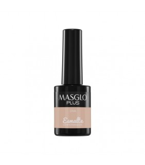 ESMALTE M MASGLO PLUS GEL DIVA 15ml