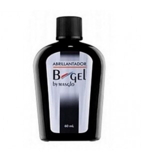 B-GEL ABRILLANTADOR 60ml