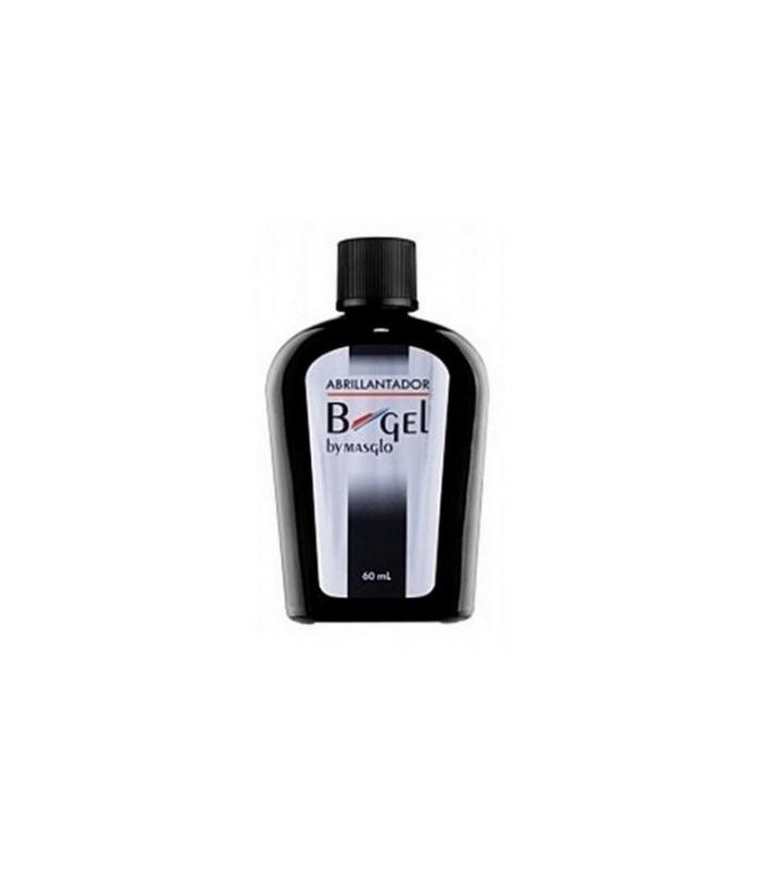 B-GEL ABRILLANTADOR 60ml