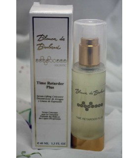 FLUIDO RETARDER PLUS BOTOX 40ml