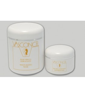 MASCARILLA HIDRATANTE 100ml