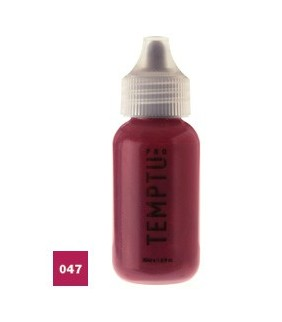 COLORETE Nº047 TEMPTU 30ml