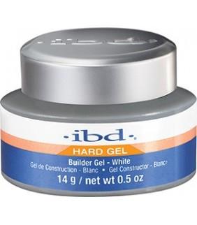 IBD GEL CONSTRUCTOR BLANCO 14gr