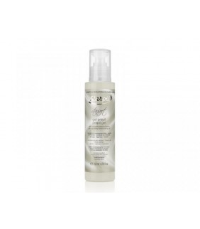 GEL PREPIL HIDRATANTE  STARSOFT 200ml