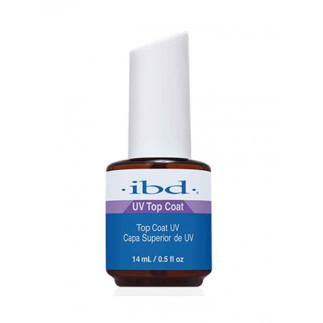 UV TOP COAT 14ml