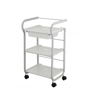 CARRITO PART TROLLEY