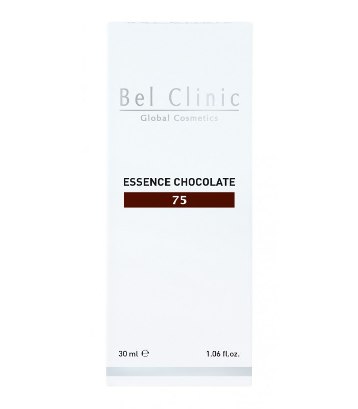 SERUM CHOCOLATE 30ml