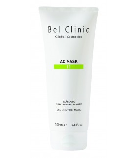 ACNE AC MASK 200ml