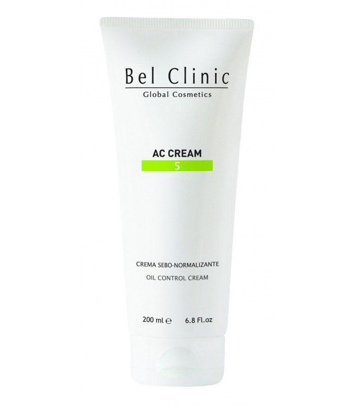 ACNE AC CREAM 200ml