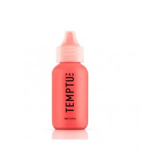 COLORETE Nº046 TEMPTU 30ml