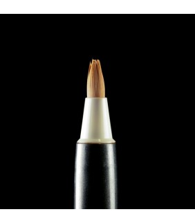 CONCEALER PEN WATERPROOF 02 MEDIUM